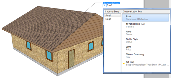 SketchUp Pro 2018 | Selected New Features