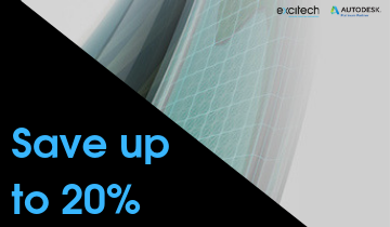 Excitech is the largest Autodesk Platinum Partner in the UK   Excitech