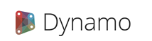 Dynamo for Excitech DOCS