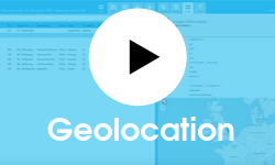 Excitech DOCS Geolocation