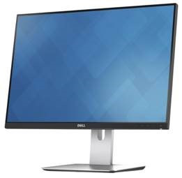 Dell UltraSharp U2415 24