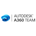 Autodesk A360 Team