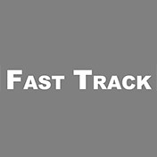 Fast Track PPM and Help Desk