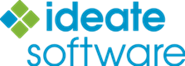 Ideate Software