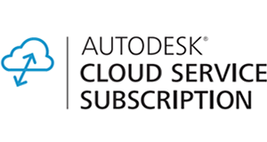 Autodesk Cloud Service Subscription