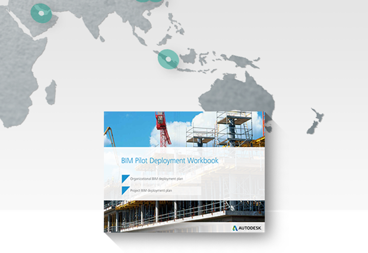BIM Pilot Deployment Workbook