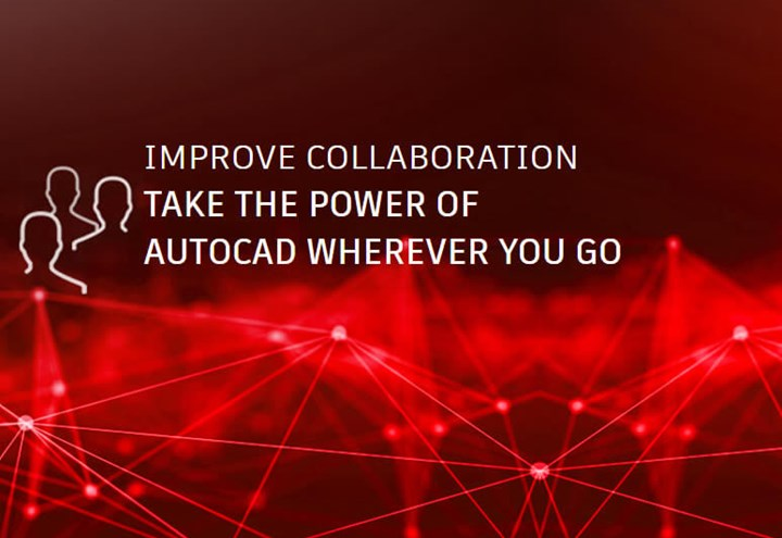 Improve collaboration
