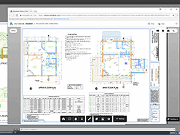 When you subscribe to AutoCAD, you gain the flexibility to use a specilised toolset to match your project requirements and evolving business needs.