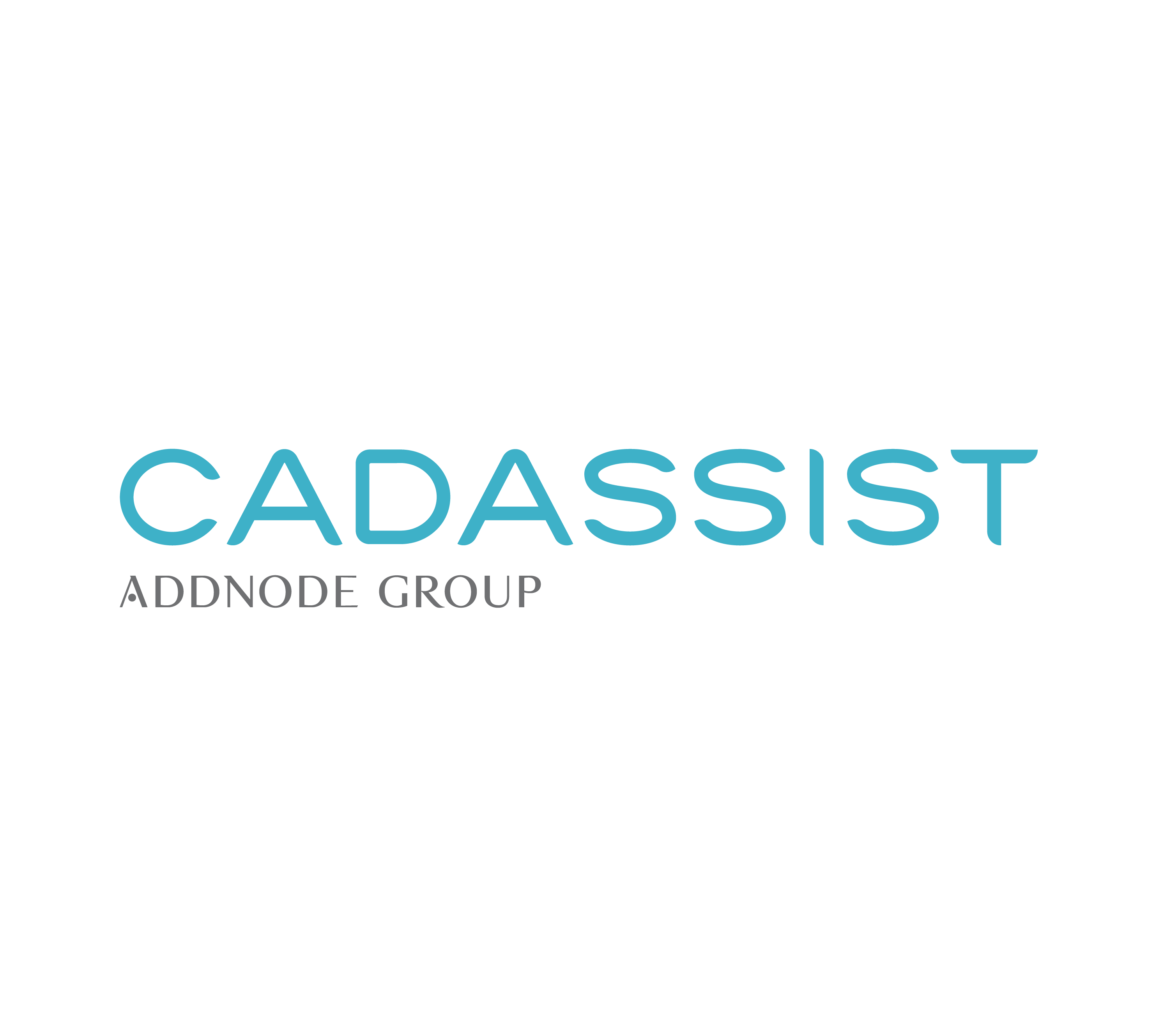System requirements - Cadassist - Creating Time