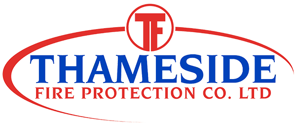 Thameside Fire Protection