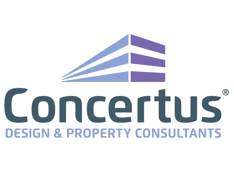 Concertus Design and Property Consultants
