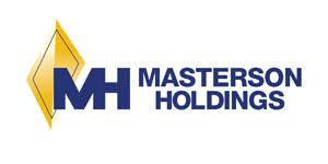 Masterson Holdings (Atlantic Contracts)