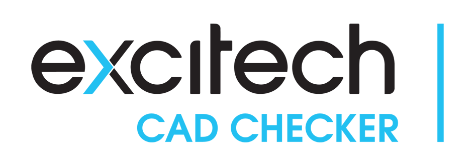 Excitech CAD CHECKER